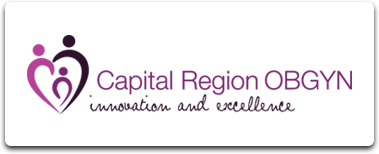 Capital Region OBGYN